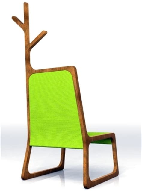 chaise medaillon design seotoolnet