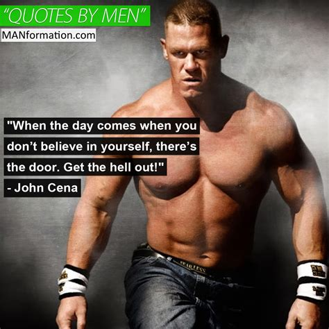Inspirational Quotes John Cena Quotesgram. Best Sassy Disney Quotes. Depression Quotes By Psychologists. Quotes About Moving On Old Friends. God Quotes For Valentines Day. God Quotes In French. Harry Potter Quotes Wand. Disney Quotes Journey. Tattoo Quotes Wallpapers