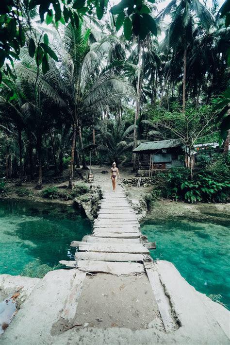 25 Best Ideas About Paradise On Pinterest Places