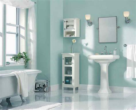 bathroom colour ideas 2014 how to choose popular paint colors for 2014 paint color