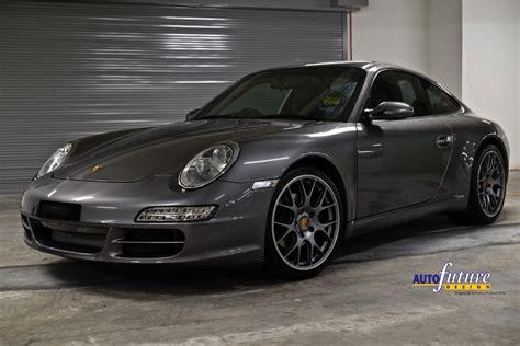 porsche bbs wheels bbs ch r installed on a porsche 911 carrera autofuture