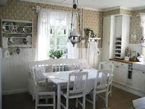 country kitchen decorating ideas cottage country kitchen decorating ideas country cottages