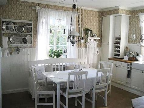 Country Cottage Decor by Cottage Country Kitchen Decorating Ideas Country