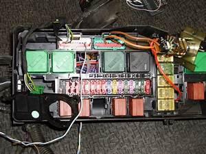 Diagram  Circuit Builder Fuse Box Diagram Full Version Hd