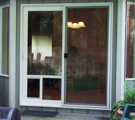 pet doors usa tall easy fit patio panels dog door  sliding glass door