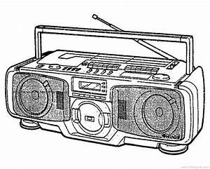 Hitachi Cx-w700 - Manual