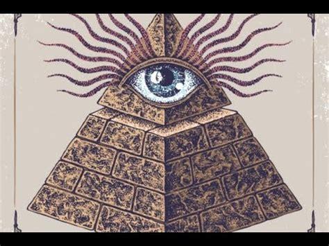 What Is The Illuminati by What Is Illuminati Documentary Hd