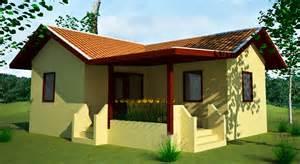 small farmhouse house plans small farm house plans find house plans