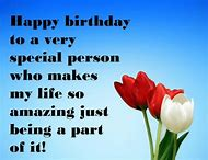 Best Happy Birthday Special Ideas And Images On Bing Find What
