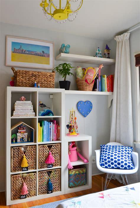 Kinderzimmer Ideen Kallax by Ikea Regale Kallax 55 Coole Einrichtungsideen