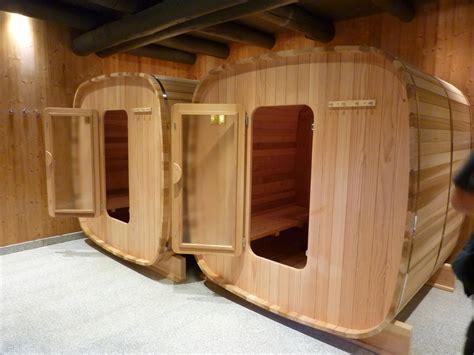 sauna exterieur poele bois sauna exterieur avec poele a bois myqto