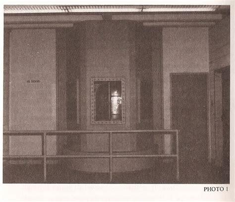 chambre a gaz baltimore robert faurisson chambre à gaz du pénitencier de l 39 etat