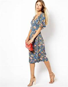 uber chic for cheap must have spring dresses nursing With nursing friendly dress for wedding