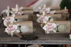 Basteln Für Weihnachtsbasar : stampin 39 up mit kerstin kreis zuk nftige projekte pinterest weihnachtsmarkt kerstin und ~ Orissabook.com Haus und Dekorationen