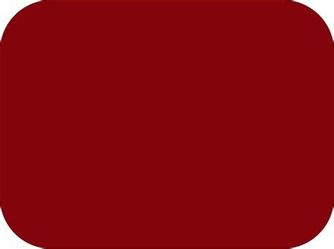 wine fondant color
