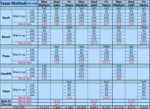 Advanced Excel Spreadsheet Templates Method Routine Fit Wiki Fandom Powered By Wikia