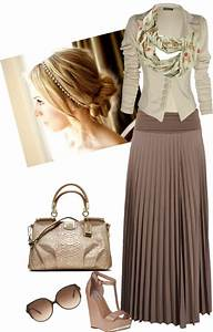 1000+ images about maxi skirt plus size on Pinterest | Maxi skirts Skirts and Winter outfits