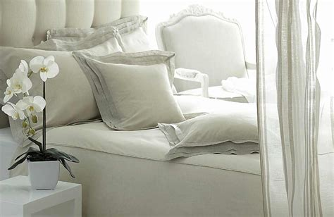 Bed Linens : Choose The Best Luxury Bed Linen