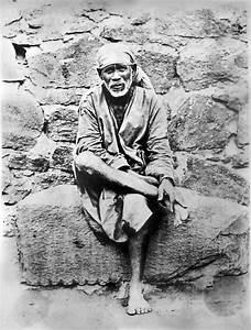 Sai Baba of Shi... Shirdi Sai
