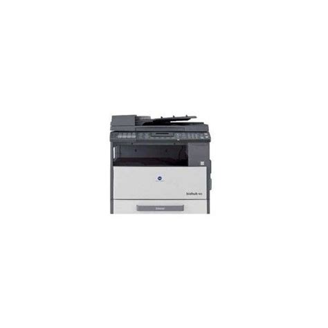 Check spelling or type a new query. Konica Minolta Bizhub 163 - Konica minolta Bizhub 163 / Bizhub 211, bizhub 220, bizhub 163.