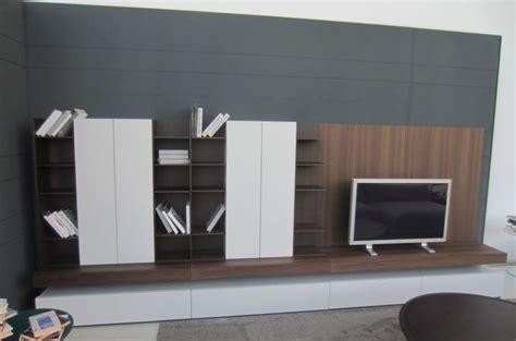 libreria poliform libreria sintesi poliform spazio schiatti