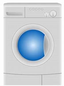Schmale Waschmaschine Frontlader : waschmaschine kaufberatung ratgeber waschmaschinen ~ Michelbontemps.com Haus und Dekorationen