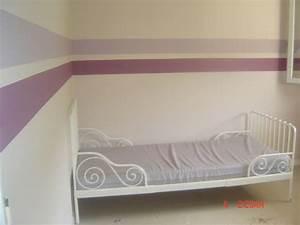 dco peinture chambre cliquez sur lu0027image pour en With incroyable papier peint couleur taupe 7 salle de bain bleu marine et orange