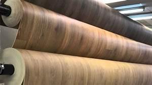 Sol Vinyle Pas Cher : merveilleux prix revetement sol exterieur 3 sol vinyle ~ Premium-room.com Idées de Décoration