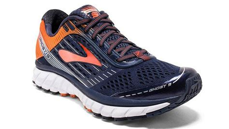 Mens Best Running Shoes The Best Running Shoes For Page 3 Of 3 Muted