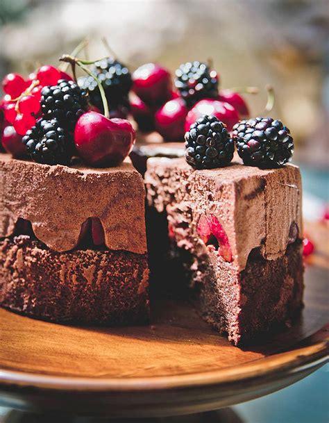 recette dessert original chocolat dessert original au chocolat 28 images dessert chocolat recettes de dessert au chocolat