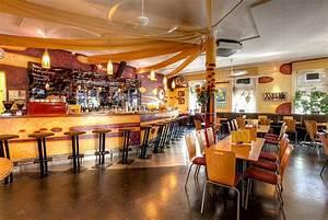 Frankfurt Geht Aus Restaurants : cafe bar restaurant aposwunderbarapos in frankfurt am main ~ A.2002-acura-tl-radio.info Haus und Dekorationen
