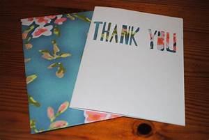Fabriquer Carte Anniversaire : fabriquer carte anniversaire photo de carte fait main ~ Melissatoandfro.com Idées de Décoration