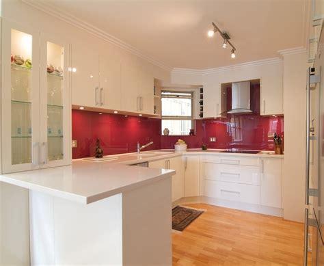 monteur cuisine montage cuisine cuisinella dessine moi une maison montage