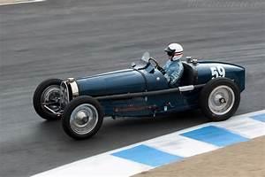 Bugatti Eb110 Prix : bugatti type 59 engine bugatti free engine image for user manual download ~ Maxctalentgroup.com Avis de Voitures