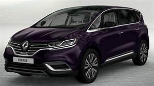 Renault Brie Comte Robert : renault espace 5 v 1 6 dci 160 energy initiale paris edc neuve diesel 5 portes brie comte robert ~ Medecine-chirurgie-esthetiques.com Avis de Voitures