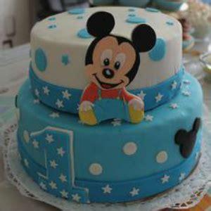 torte 1 geburtstag junge selber machen kindergeburtstag kuchen