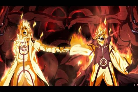 Naruto Wallpaper Hd ·① Download Free Beautiful Backgrounds