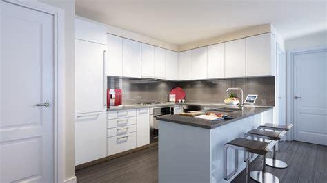 sgabelli x cucina sgabelli da cucina di design homehome