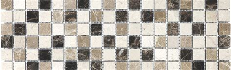 the tile shop omaha hours about us ceramic tile works omaha ne