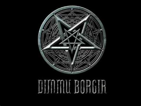 dimmu borgir puritania youtube