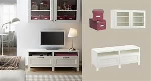 Tv Bank Glas : ikea sterreich best tv bank weiss mit schubladen und wandschrank mit glast ren ikea ~ Whattoseeinmadrid.com Haus und Dekorationen