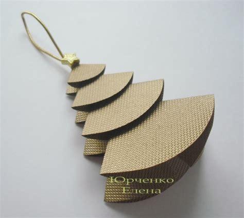 handmade craft make handmade handmade for kids