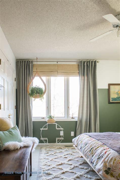 Living Room Decor Instagram