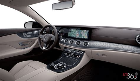 mercedes benz west island    class coupe