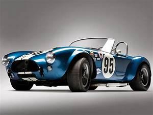Voiture P : les 25 meilleures id es de la cat gorie voitures anciennes sur pinterest voitures anciennes ~ Gottalentnigeria.com Avis de Voitures