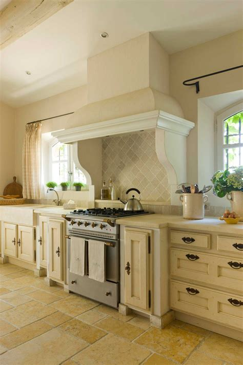 Country Home Embraces History by Country Home That Embraces History Traditional Home