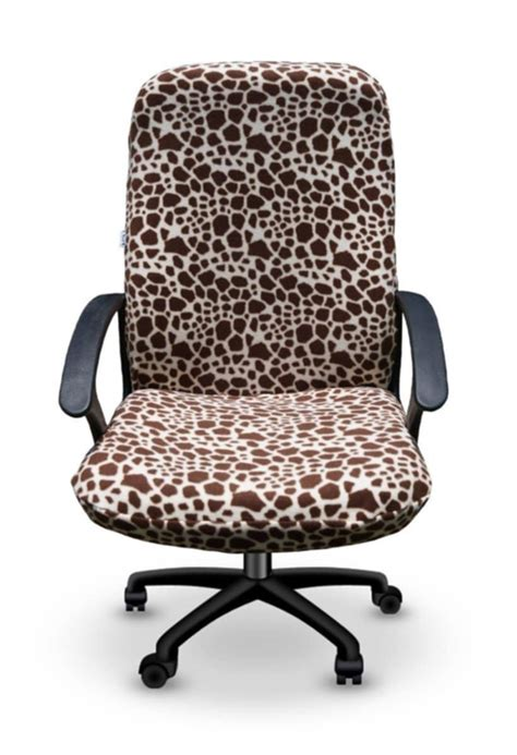 Office Chairs Covers by Rolling Office Chairs Covers Loccie Better Homes Gardens