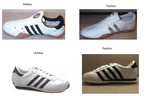 Adidas To Trademark Competitors: 'Two Stripes, You're Out ...