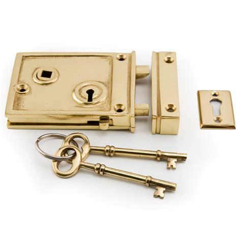 Horizontal Rim Lock Set  Hardware. Garage Door Designs. Garage Builders Cleveland. Three Door Refrigerator Whirlpool. Replacement Cabinet Doors. 16 X 8 Garage Door. Garage Doors On Sale. Door Latch. Wood Garage Cabinets