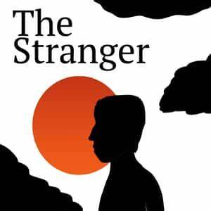 the stranger albert camus essay topics creative writing on railway station dissertation writer job